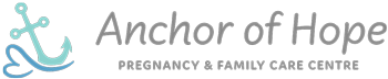 Anchor of Hope | Pregnancy and Family Care Centre